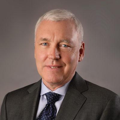 Jim Gerow
