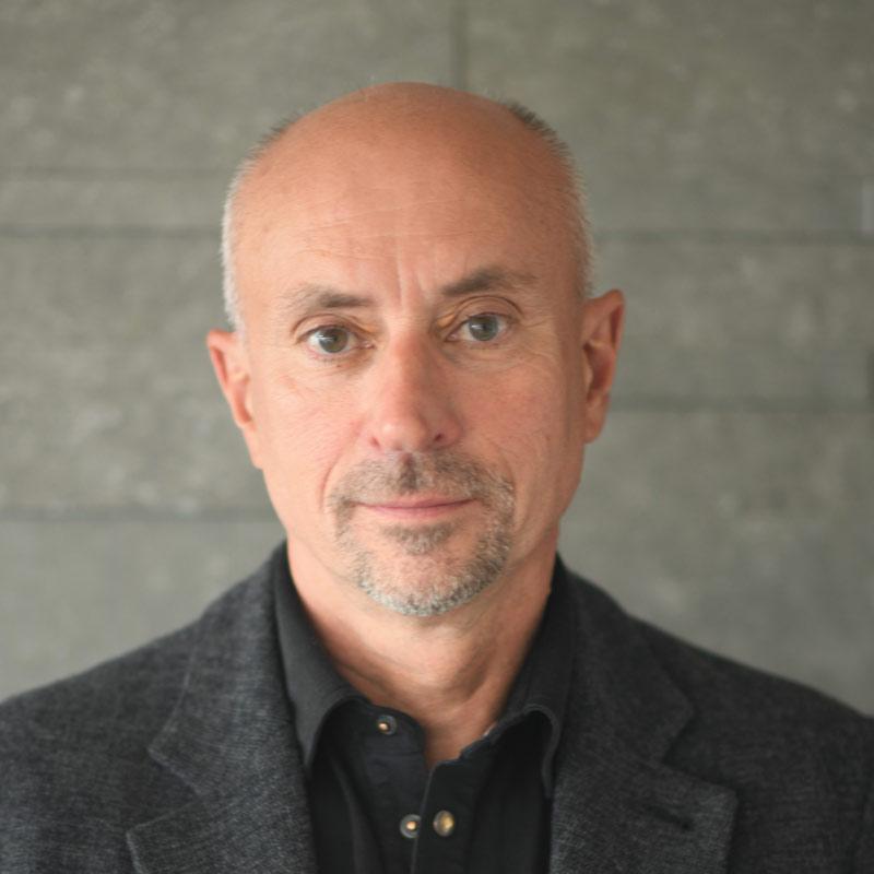 Nils Norén