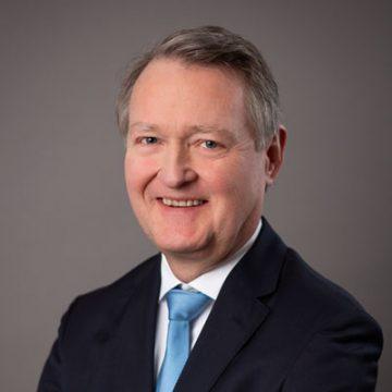 Lennart Hällkvist